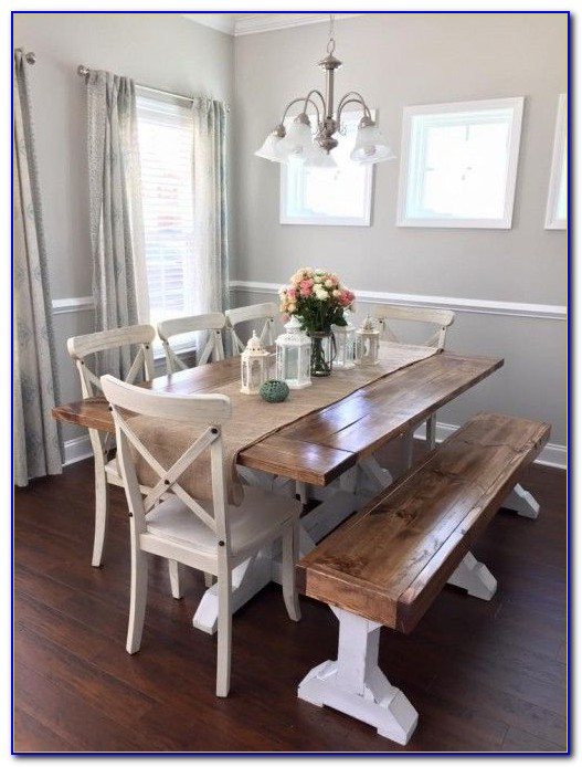 metal dining chairs johannesburg hanging chair game concrete tables and benches - bench : home design ideas #a8d7rxexno103189