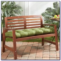 Outdoor Benches For Fire Pit - Bench : Home Design Ideas ...