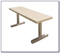 Penco Ada Locker Room Benches - Bench : Home Design Ideas ...