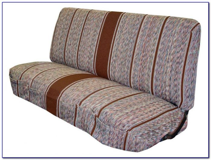 Bench Seat Car Covers For Dogs Bench Home Design Ideas