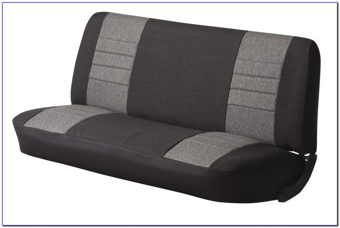 Used Bench Seats For Chevy Trucks Bench Home Design