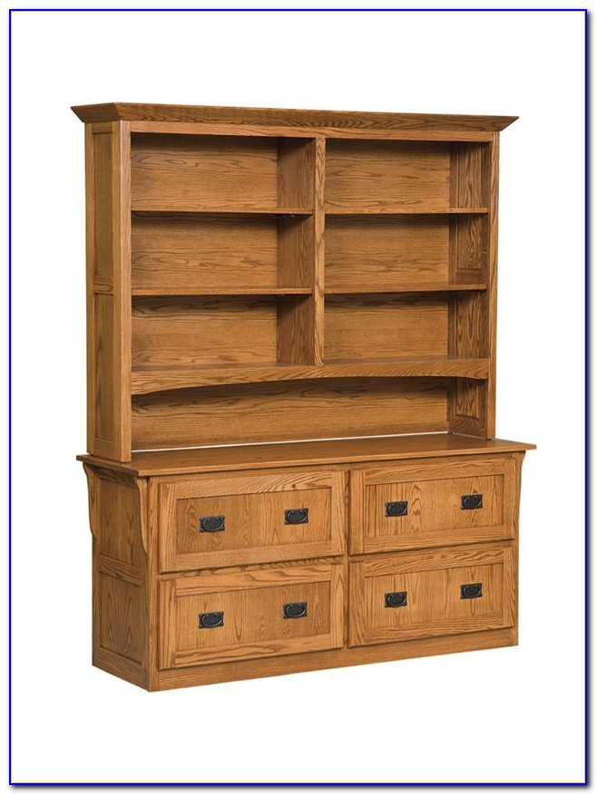 Bookcase And Filing Cabinet  Bookcase  Home Design Ideas