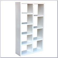 High Gloss Bookcase White - Bookcase : Home Design Ideas # ...