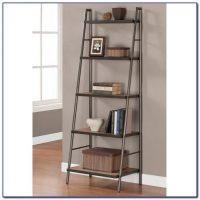 Leaning Bookcases Ikea - Bookcase : Home Design Ideas # ...