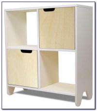 White Bookcase Toy Storage - Bookcase : Home Design Ideas ...