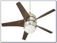Hunter Airplane Ceiling Fan Light Kit - Ceiling : Home ...
