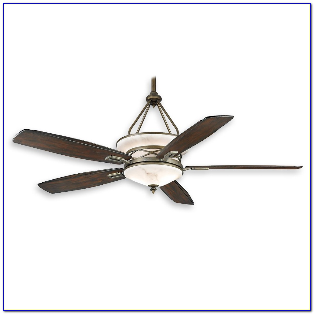 Ceiling Fan With Uplight And Downlight  Ceiling  Home