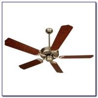 Ceiling Fans Airflow - Ceiling : Home Design Ideas # ...
