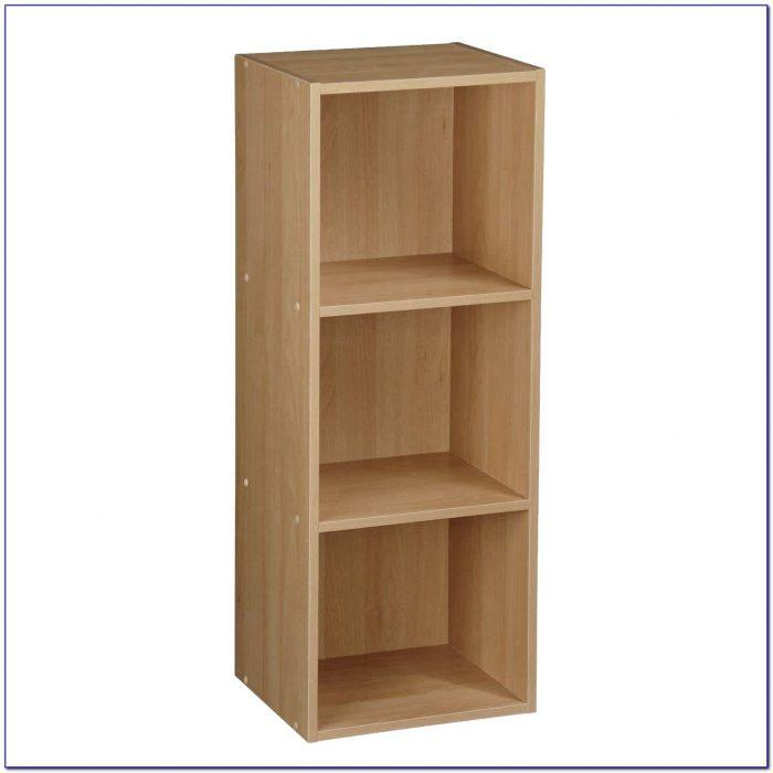 Childrens White Wood Bookcase Bookcase Home Design