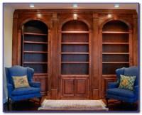 Secret Passage Bookshelves - Bookcase : Home Design Ideas ...