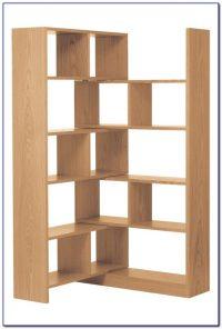 Ikea Bookcase Storage Unit - Bookcase : Home Design Ideas ...