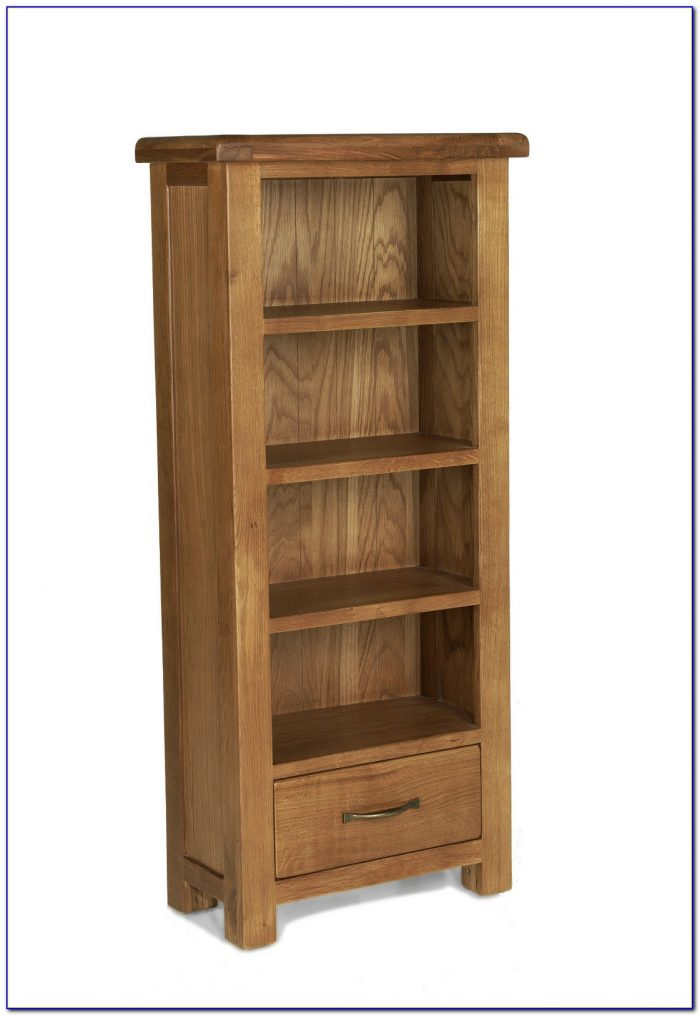 Narrow Oak Bookcase Uk  Bookcase  Home Design Ideas GgQN4wAJnx115803