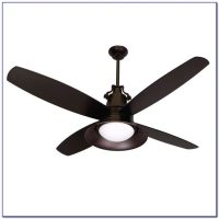 Hunter Outdoor Ceiling Fans Wet Rated - Ceiling : Home ...