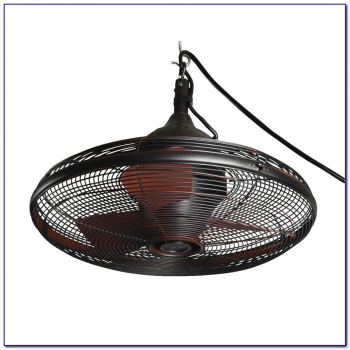 Plug In Ceiling Fan Light Kit  Ceiling  Home Design
