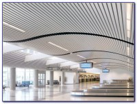 Armstrong Metal Ceiling Panels - Ceiling : Home Design ...