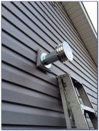 Profusion Ceiling Mount Garage Heater