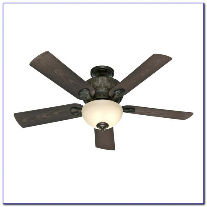 Plug In Ceiling Fan And Light  Ceiling  Home Design