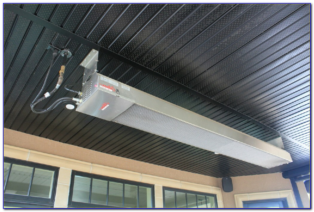 Radiant Heat Ceiling Panels Electric Ceiling Home