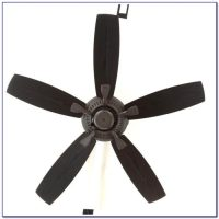 Ceiling Fan For Portable Gazebo