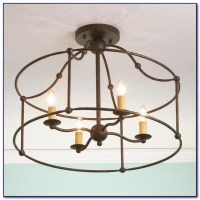 Wrought Iron Ceiling Fans - Ceiling : Home Design Ideas ...
