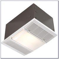 Broan Bathroom Ceiling Heater Fan - Ceiling : Home Design ...
