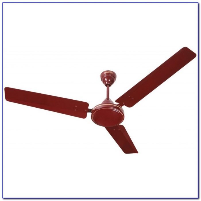 High Efficiency Ceiling Fans India