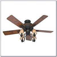 Hunter Baseball Ceiling Fan Manual - Ceiling : Home Design ...