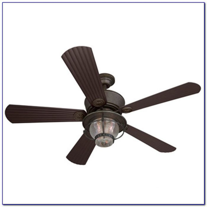 Emerson Ceiling Fan Remote Troubleshooting  Ceiling