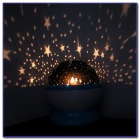Star Light Projector Ceiling Uk - Ceiling : Home Design ...