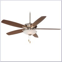 Simple Ceiling Fan Minka Aire - Ceiling : Home Design ...