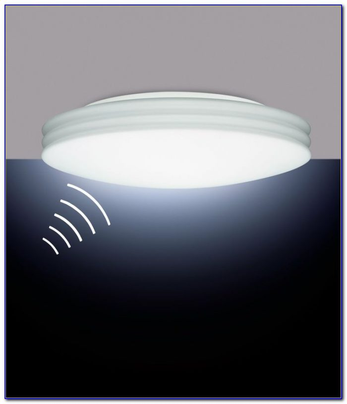 baby sofa chair malaysia professional cleaners sheffield leviton ceiling mount motion light sensor - : home ...
