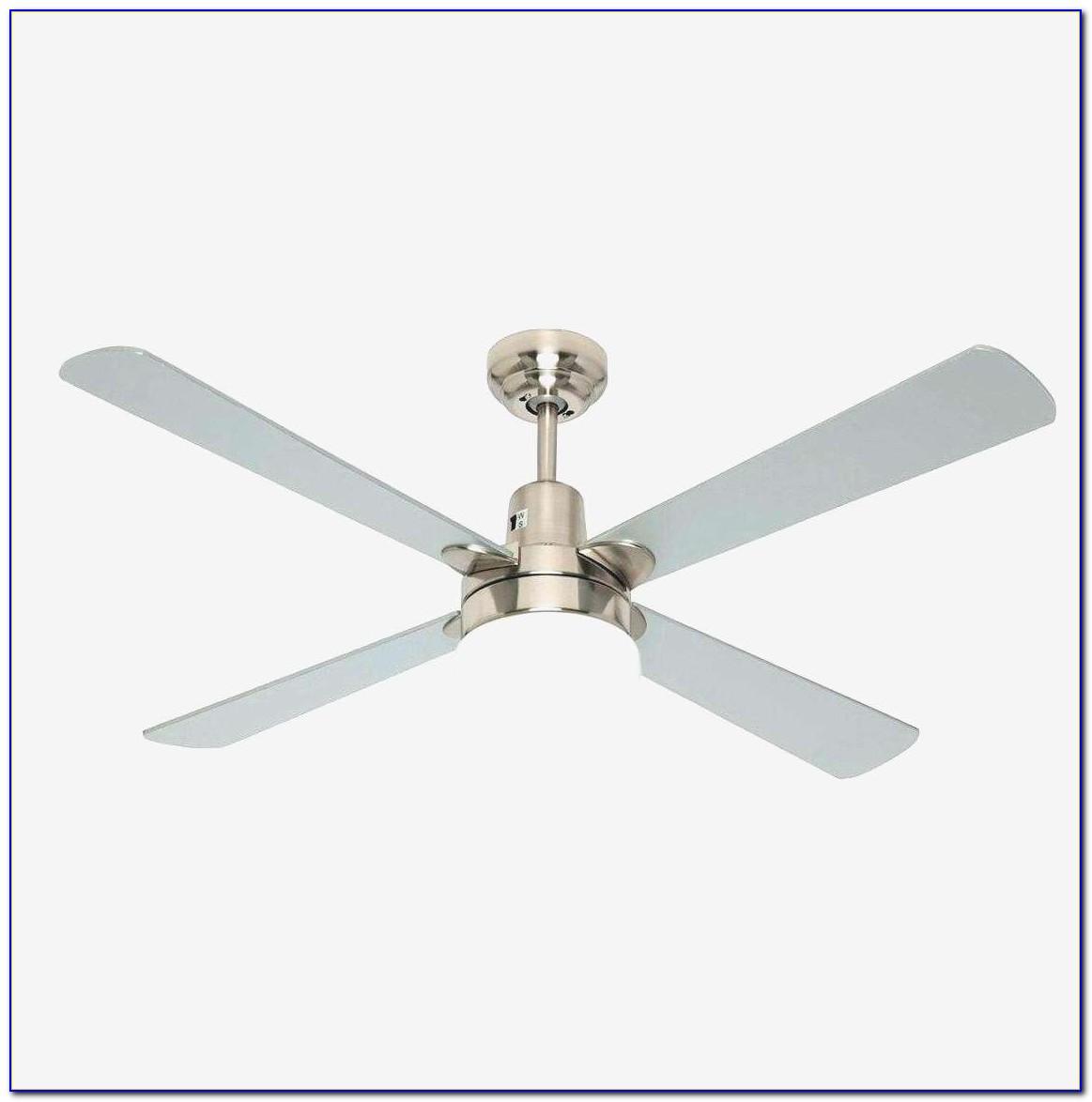 ceiling fan remote control kit wiring diagram white rodgers hampton bay