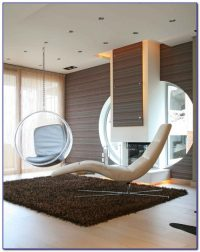 Bubble Chair That Hangs From The Ceiling - Ceiling : Home ...