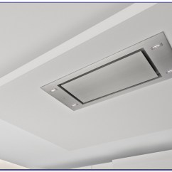 Extractor Fan Kitchen Shelf For Ceiling Fans Nz Taraba Home Review