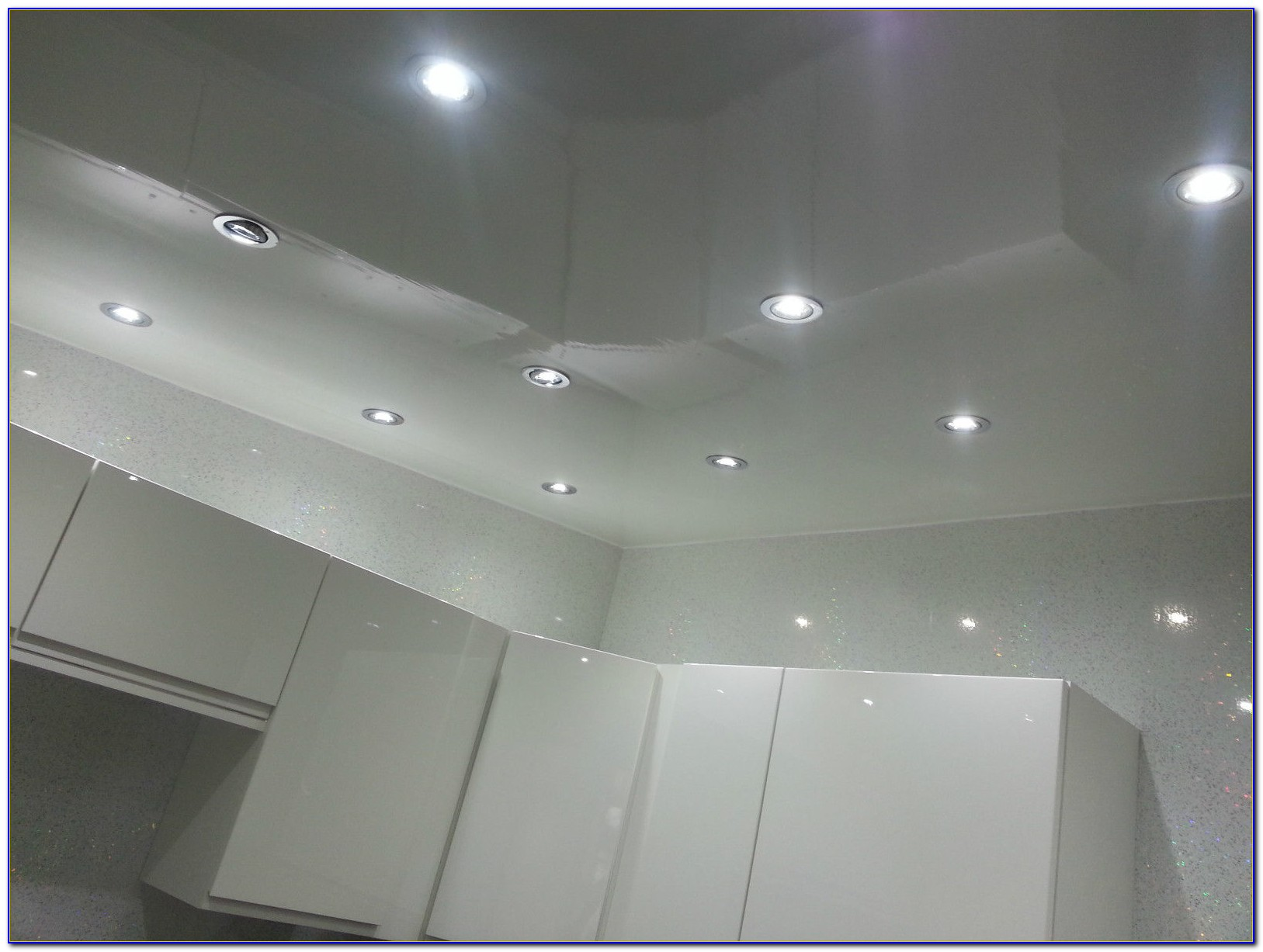 Plastic Ceiling Cladding For Bathrooms  Ceiling  Home