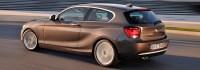 Audi Q8.Audi Q8 Concept Revealed Photos . Audi Q8 Concept ...