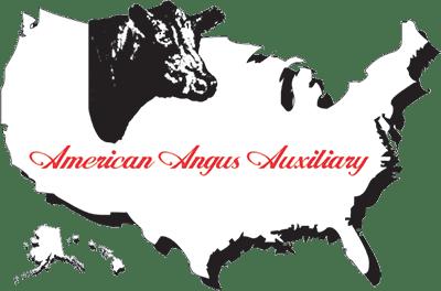 American Angus Auxiliary