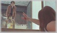 Die Farbe der Angst - Die Welt von Dario Argento Teil 1