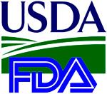 USDA-FDA