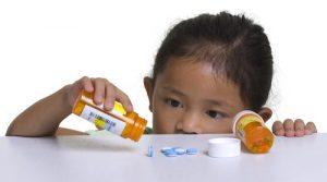 Child-Pills