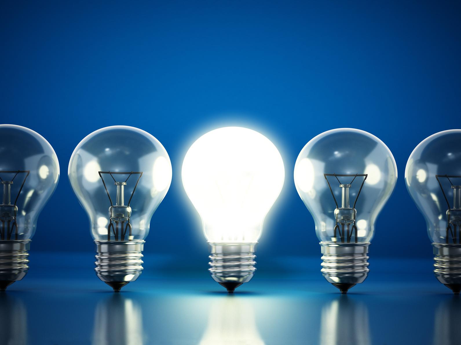 Image result for incandescent light bulbs