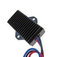 LED-Licht-Prozessor 12V fr Artikel 990001674 / 990001675 ...
