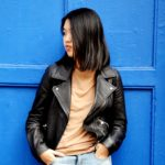:: Outfit – Casual Ways
