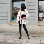 :: Outfit – Berlin Fashion Week Day 3