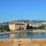 :: Traveling to Mallorca – A photogenic walk through Palma, Cala D'Or and Felanitx