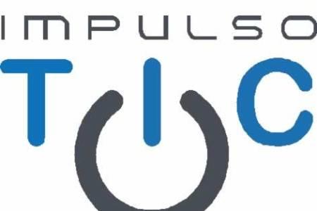 Premios IMPULSO TIC