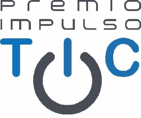 Nuestro Proyecto de Aula TIC ha resultado ganador del Premio iTIC Social