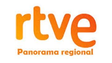 Video – Plataforma Asturiana por la Educación Inclusiva (Panorama Regional)