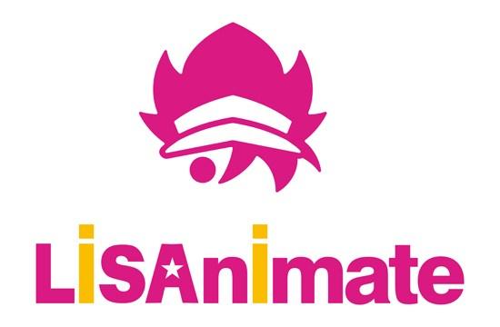 『LiSAnimate』