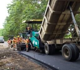 Con el inicio de obras para la construcción de la variante de Cereté, avanza la IP Antioquia - Bolívar